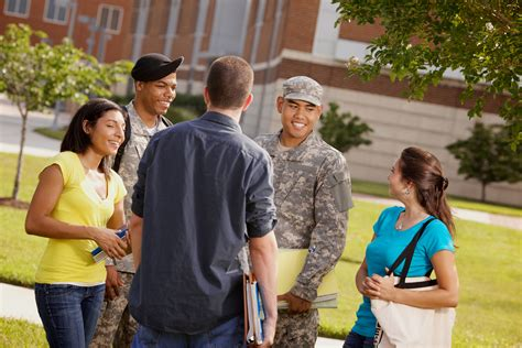 Rotc Sholarship For Mba by 3 Myths About Army Rotc Scholarships For College Paying