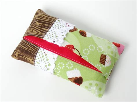 Some Handmade Crafts - sell crafts some handmade purses crafts ideas