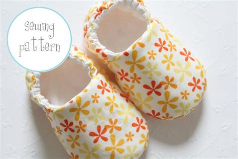 free pattern baby shoes baby shoe sewing pattern free