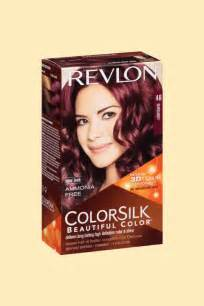 Galerry best at home hair coloring brand