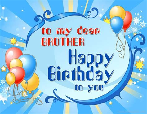 to my birthday wishes for pictures images graphics
