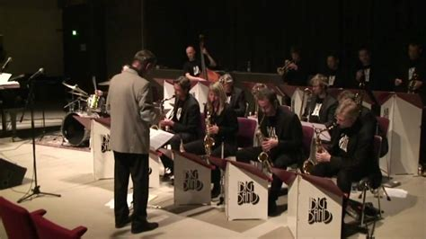 swing big band music welcome to big band music swing and jazz in denmark
