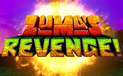 free pc games download full version zuma zuma revenge free download full version pc game rathalos