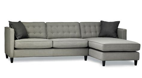 stylus sectional stylus sofas hours rs gold sofa