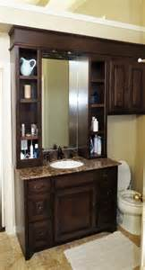 Custom Bathroom Cabinets Best Home Improvement Professionals Houzz 2017 2018 Home Design