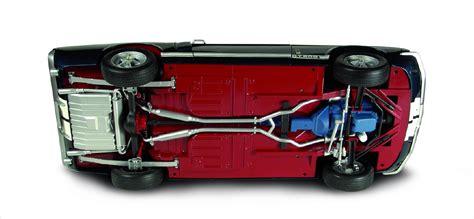ford shelby mustang de agostini modelspace model car kit