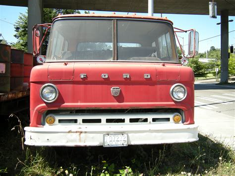 ford f600 wiki 1990 ford f600 wiki