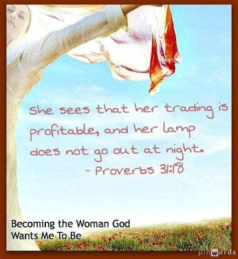striving to become a proverbs 31 books 17 best images about donna partow writer on