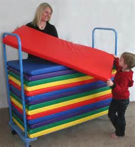 nap mats daycare nap mat nap mat sheets and blankets at
