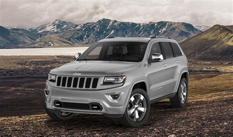 cool jeep cherokee 2016 jeep cherokee high definition wallpapers 1328