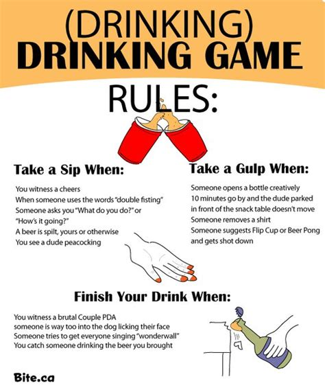 Birthday Themed Drinking Games | the drinking drinking game lolz pinterest creative