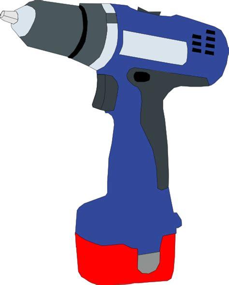 drill clipart drill makita clip at clker vector clip