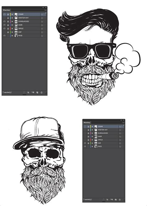 photoshop tattoo design 25 templates of skulls designs and templates