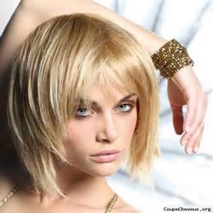 femme cheveux mi longs 122 coupe cheveux org