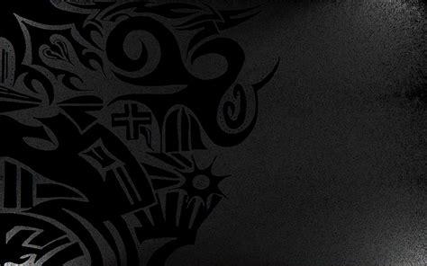 hd tribal pattern background tribal wallpaper hd desktop wallpapers 4k hd