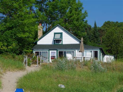 cottage rental bruce cottage rental kincardine
