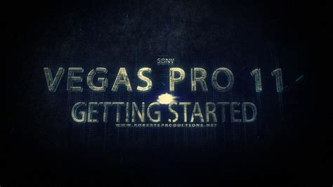 tutorial crack vegas pro 11 sony vegas pro 11 32and64 bit with crack and keygen