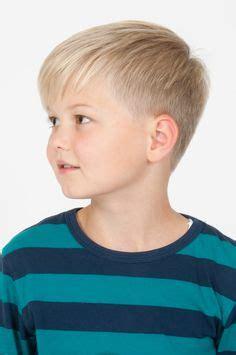 just kiddin haircuts dallas ga cool 40 sweet fantastic little boy haircuts macho