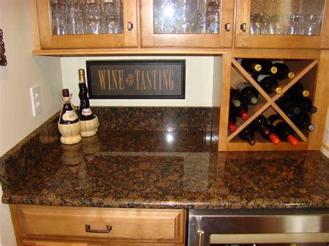 Custom Kitchen Backsplash Custom Cabinetry Wine Bars Entertainment Units And
