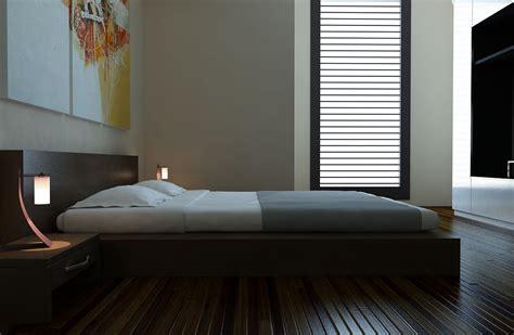 simple interior design bedroom home simple bedroom design modern bedroom design modern bedroom