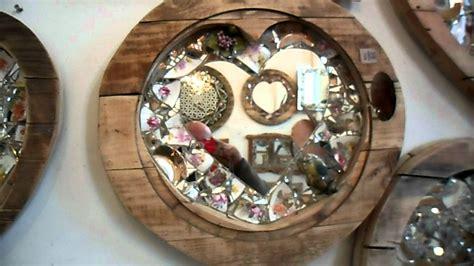 carol s ceramic s carol s lovely ceramic hearts
