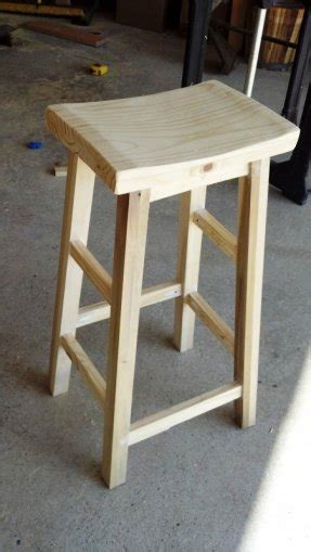 diy pallet furniture plans  woodworking plans
