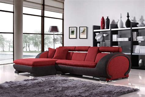 best sectional sofa 2017 best affordable sectional sofa best sectional sofas