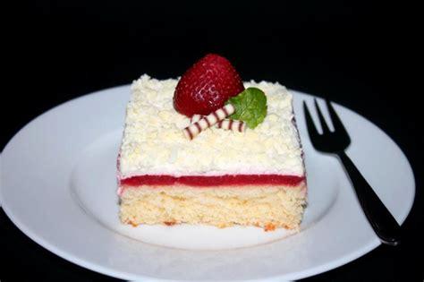 Frau Holle Kuchen Rezept Kochrezepte At