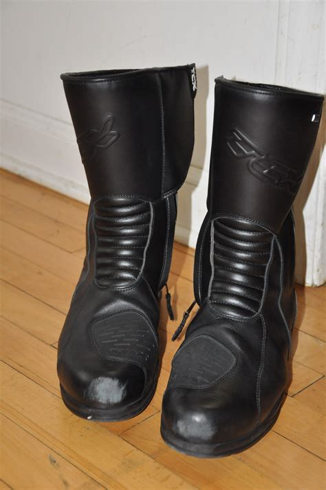 great motorcycle boots great motorcycle boots tcx x five plus wisdom and wonder