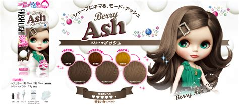 Jual Schwarzkopf Hair Color Foam jual schwarzkopf freshlight hair color foam baru