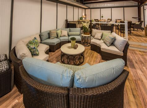 patio furniture northern virginia chicpeastudio