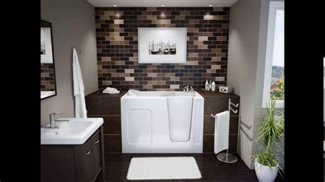 modern bathroom designs for small spaces modern bathroom