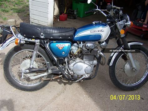 1973 honda cb350 scrambler cb honda cb 1973 honda cb350 cb 350 motorcycle 221273381377 html images frompo