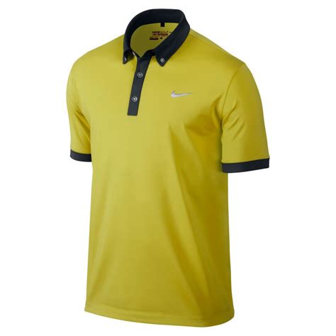 Nike Polo Shirt 2 2014 nike dri fit ultra 2 0 funky golf polo shirt ebay