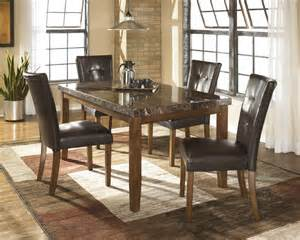 rectangle dining room table lacey medium brown rectangular dining room table