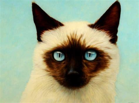 imagenes figurativas no realistas en wikipedia im 225 genes arte pinturas pinturas cuadros de animales