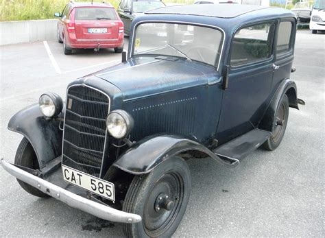 opel p4 a car that could 1936 opel p4