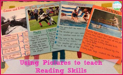picture books to teach fact and opinion best 25 idea ideas on teaching idea