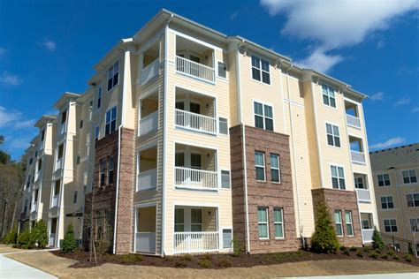 multi family roofing for multi family condos apartment complexes