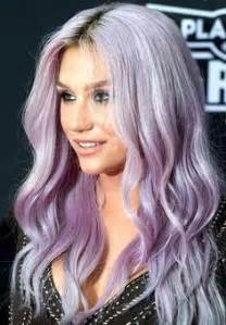 trend hair color 2015 trends 2015 hair color trends 5 fashion trend seeker