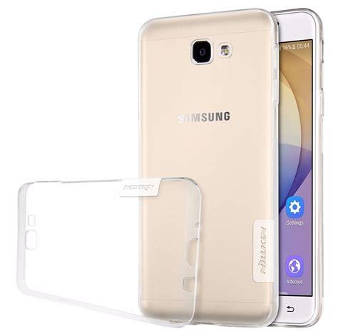 Casing Samsung Galaxy J7 Prime Original Ipaky C Murah capa galaxy j7 prime 2016 nature nillkin 100 original r 59 90 em mercado livre