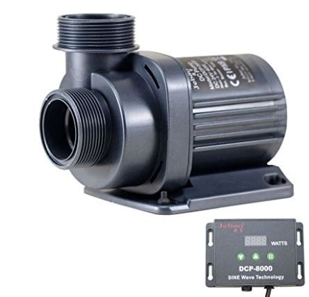 Magus Wp 6000 jebao dcp 8000 rsk reef distributor for pets supplies cat bird fish and aquarium