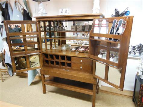 Handmade Bespoke Furniture - handmade drinks cabinet handmade kitchens in norwich