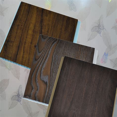 Ceiling Laminate Panels by China Laminated Pvc Roof Ceiling Board Panel China Pvc