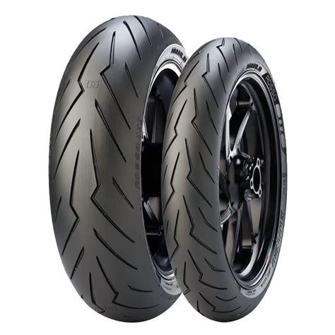 Corsa S22 80 90 14 Tl pneu scooter aerox pirelli