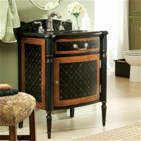 hooker furniture bathroom vanity 1000 images about bathroom redo on pinterest home