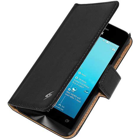 Motomo Zenfone 4 A400cg Hardcase Asus Zenfone 4 Zenfone4 T3010 2 amzer 174 flip black for asus zenfone 4 a400cg