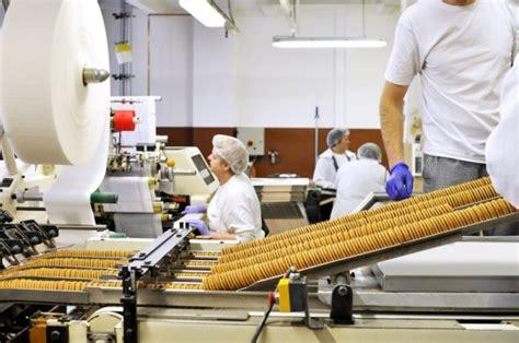 lavoro azienda alimentare lavoro facile addetti confezionamento e