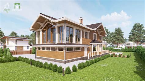 eco friendly houses information kalahouse passive eco friendly zero energy smart house