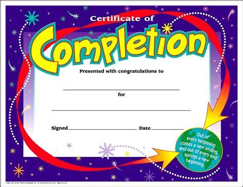 Esl Teacher Resume Sample – 51  Teacher Resume Templates ? Free Sample, Example Format